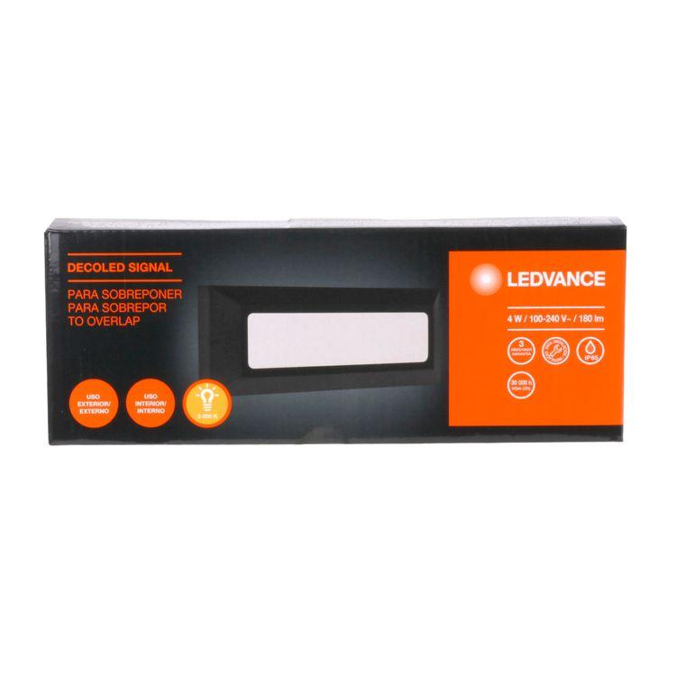 Ledvance-Decoled-signal-Black-4w-Ip65-1-812523