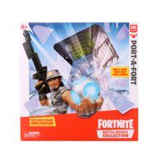 Figura-Fortnite---Fuerte-1-816184