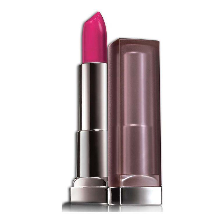 Lapiz-Labial-Maybelline-color-Sens-Mattes-ravishing-Rose-s-e-un-1-1-837917