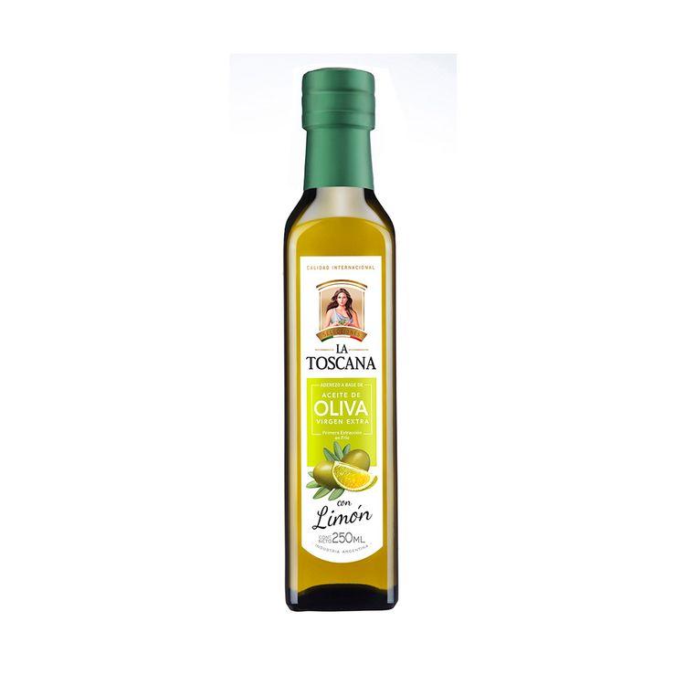 Aceite-De-Oliva-La-Toscana-Extra-Virgen-Con-Oregano-250-Ml-1-40907