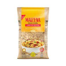 Pasta-Maizena--S-tacc-Tirabuzon-Con-Maiz-X400g-1-837653