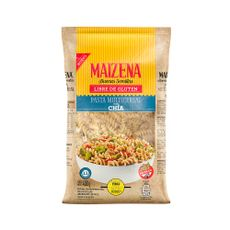 Pasta-Maizena--S-tacc-Tirabuzon-Con-Chia-X400g-1-837654