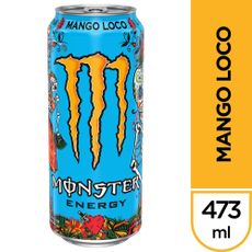 Bebida-Monster-Mango-473cc-1-837702