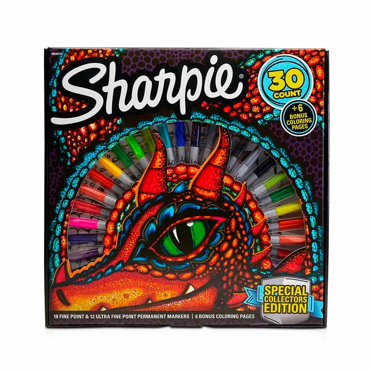 Ruleta-Sharpie-Dragon-X30u-1-837730