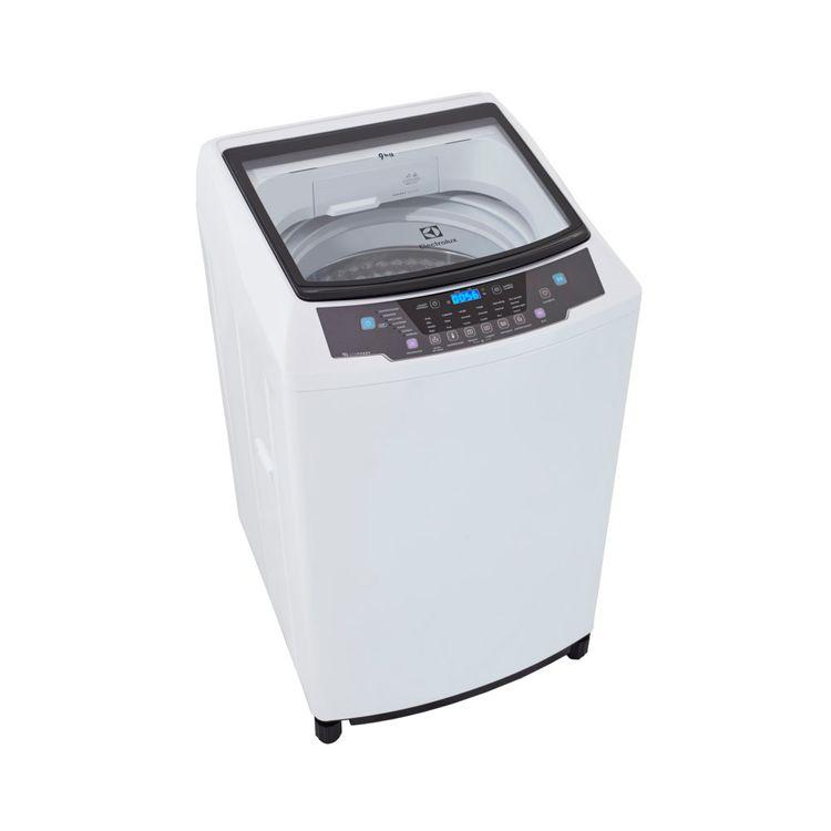 Lavarropas-Electrolux-Elac209w-9kg-750rpm-C-s-1-837899