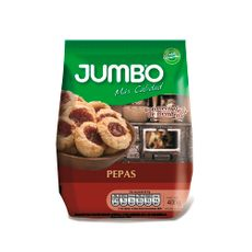 Pepas-Membrillo-400gr-Jumbo-Mp-1-837929
