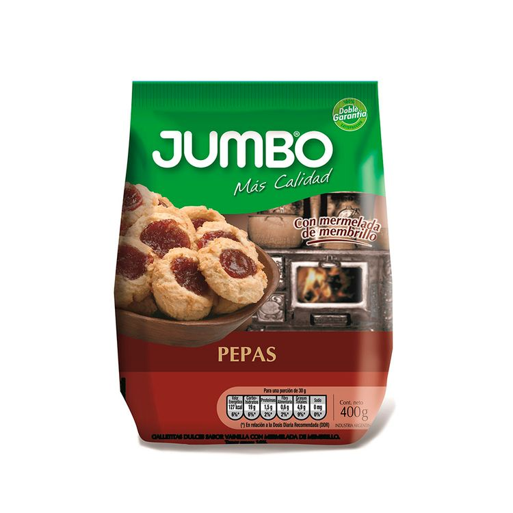 Pepas-Membrillo-400gr-Jumbo-Mp-1-837929