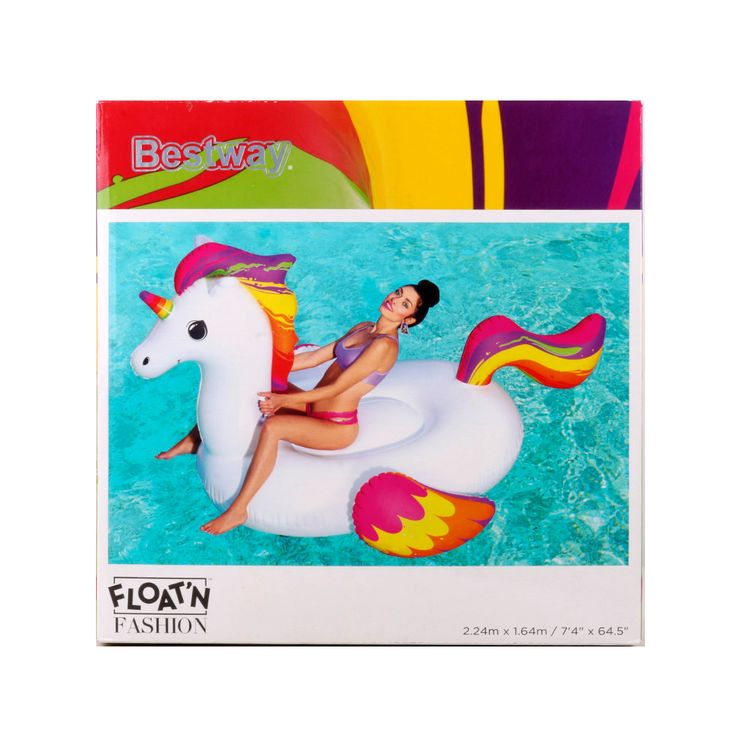Inflable-Unicornio-224-M-X-164-M-1-256085