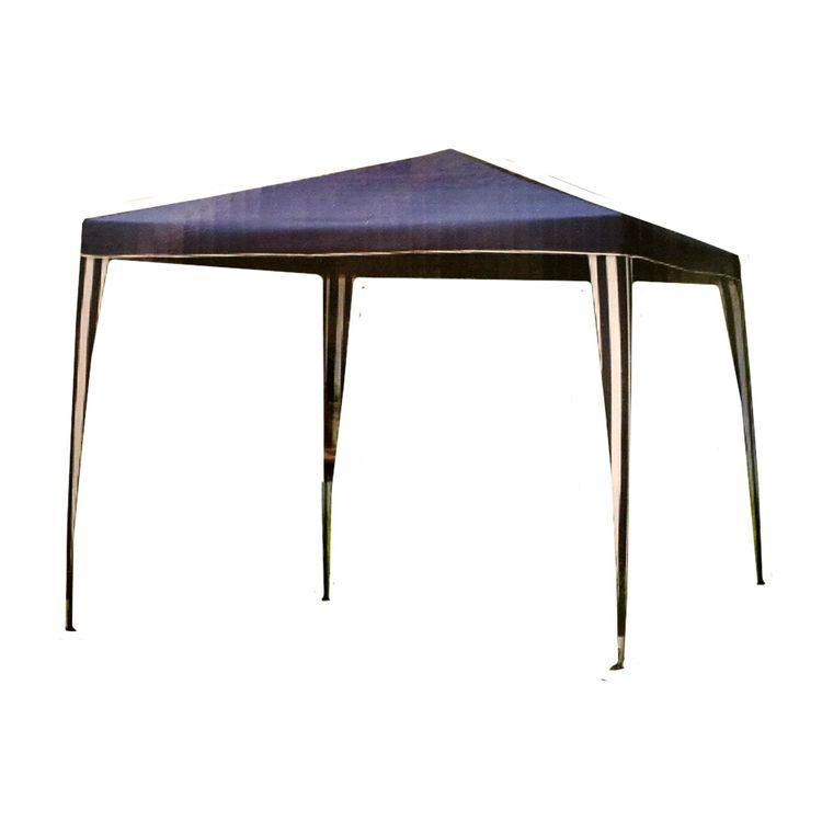 Gazebo-Polyester-3x3x25mt-Azul-blanco-1-599421