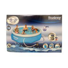 Fast-Set--10--X-30--305m-X-76cm-Pool-Se-1-826289