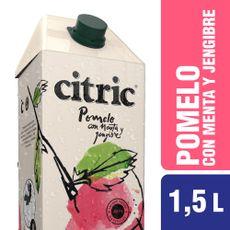 Jugo-Citric-Pomelada-Ment-Y-Jeng-X-15-L-1-828899