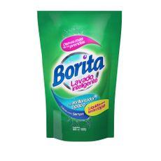 Detergente-Liquido-Borita-1-837955