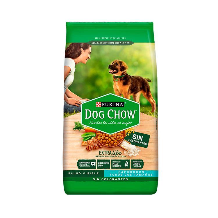 Alimento-Dog-Chow-Sin-Colorantes-Cachorro-15kg-1-837662