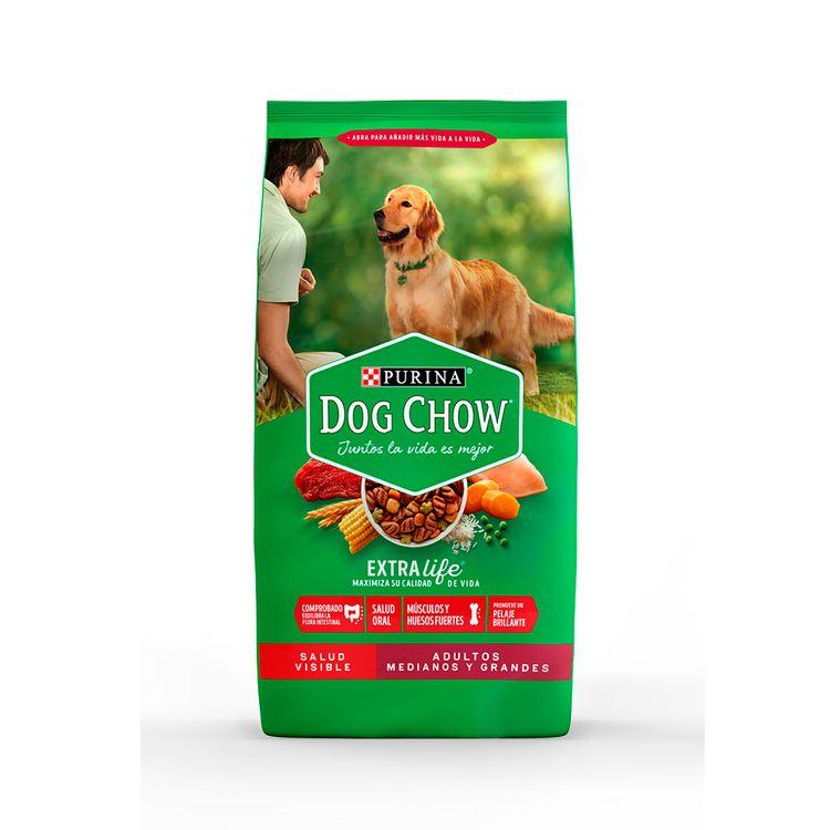 Alimento-Dog-Chow-Adulto-Mediano-Y-Grande-18kg-1-837665