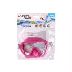 Gafas-Mascara-Guppy-1-826334