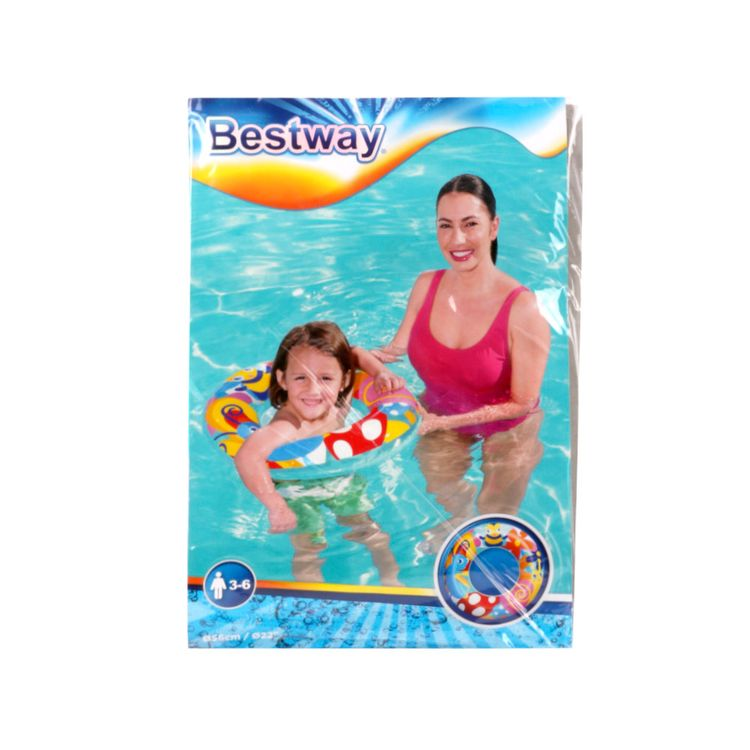 Inflable-Swim-Ring-22--1-826342