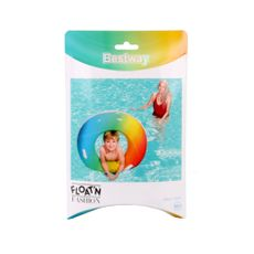 Inflable-36--Rainbow-1-826604