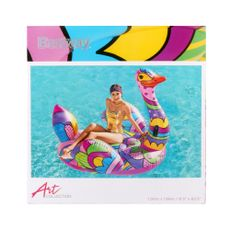 Inflable-Pop-Avestruz-63--1-826606