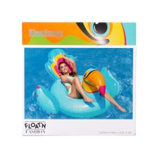 Inflable-Tucan-69--1-826619
