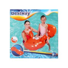 Inflable-Safari-Surf-Rider-1-826652