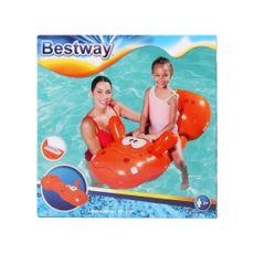 Inflable-Safari-Surf-Rider-1-826652