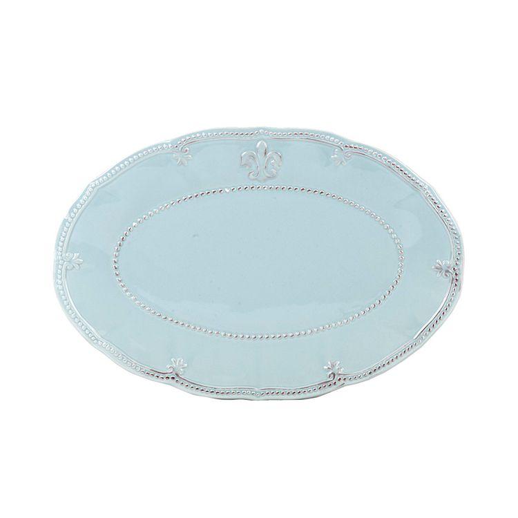 Fuente-Oval-Cer-Mirelle-Bleu-34x225-1-827536