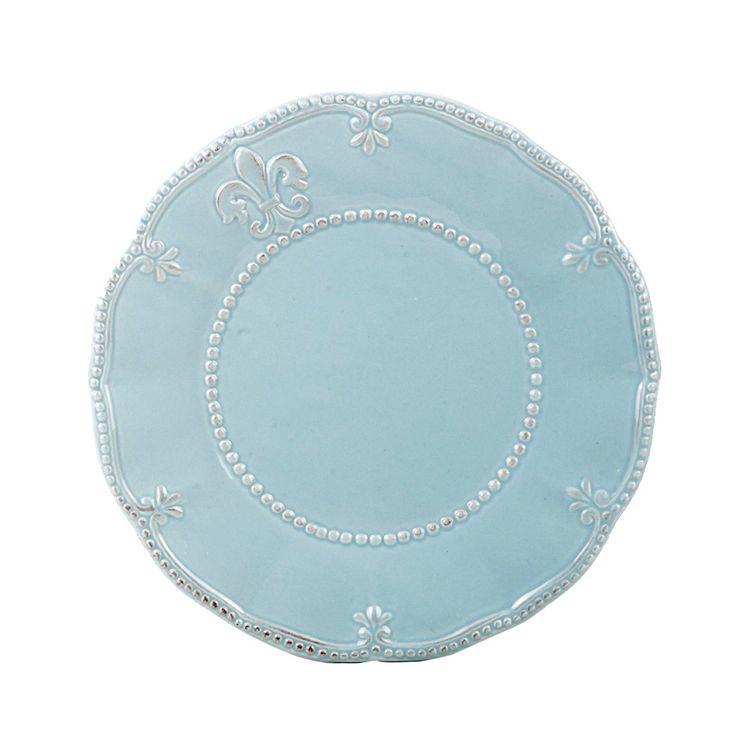 Plato-Playo-Cer-Linea-Mirelle-Bleu-205-1-827539