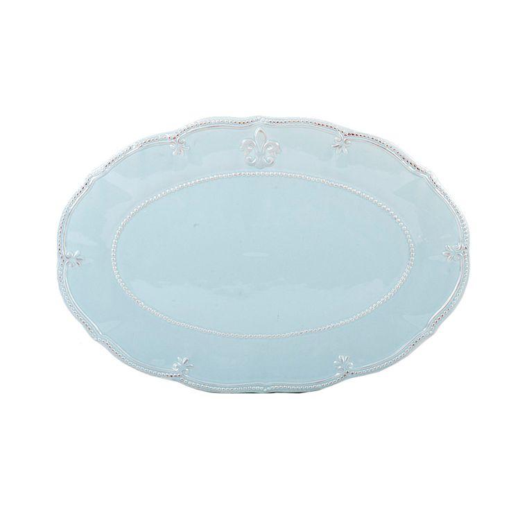 Fuente-Oval-Cer-Mirelle-Bleu-395x265-1-827549