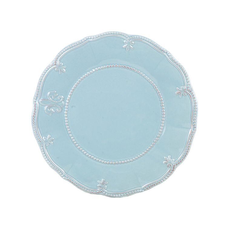 Plato-Ceramica-Linea-Mirelle-Bleu-26-Cm-1-827559