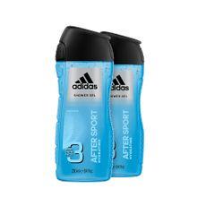 Gel-De-Ducha-Masculino-Adidas-After-Sport-250-Ml-1-838002