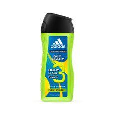 Gel-De-Ducha-Masculino-Adidas-Get-Ready-Citrus-250-Ml-1-838004