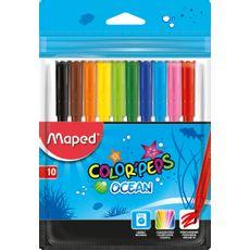 --Marcadores-Maped-Ocean-X-10-Colores-bts-2016-1-96627