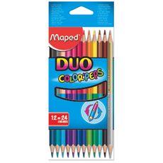 Lapices-De-Colores-Maped-Duo-X-12---24-s-e-un-1-1-188035