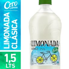 Limonadas-Cero-15-L-1-469015