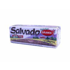 Galletitas-Granix-Salvado-X240gr-1-838142