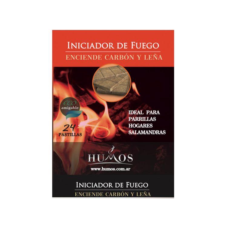 Pastillas-Para-Fuego-Pyrogrill-1u-1-11061