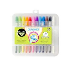 Crayones-Retractiles-Pizzini-12-Colores-1-27971