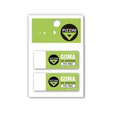 Goma-Vinilica-Lapiz-2-Unidades-Pizzini-1-28018