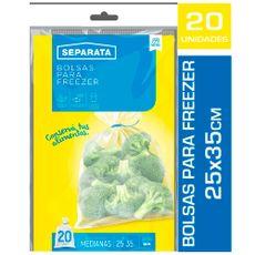20-Bolsas-Para-Freezer-Separata-25x35-Cm-1-33271
