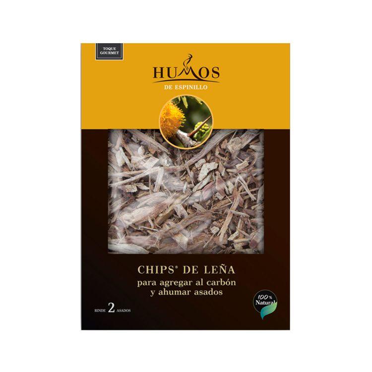 Astillas-De-Leña-Ahumadoras-500-Gr-1-51628