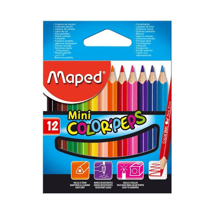 Lapices-X-12-Maped-Caja-Carton-Cortos-1-76456