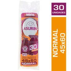 Bolsa-De-Residuos-Asurin-45-X-60-Cm-Rollito---30-U-1-237445