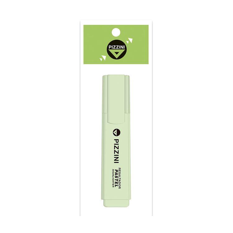 Resaltador-Plano-Color-Verde-Pastelpun-1-838042