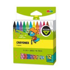 Crayones-Super-10-X-1-Cm-De-Cera-12-C-1-838063