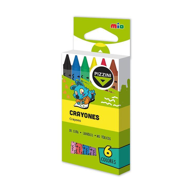 Crayones-9x08-Cm-Lavable-No-Toxico-6-1-838064