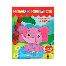 Col-Animales-Divertidos-4-Titulos-1-838117