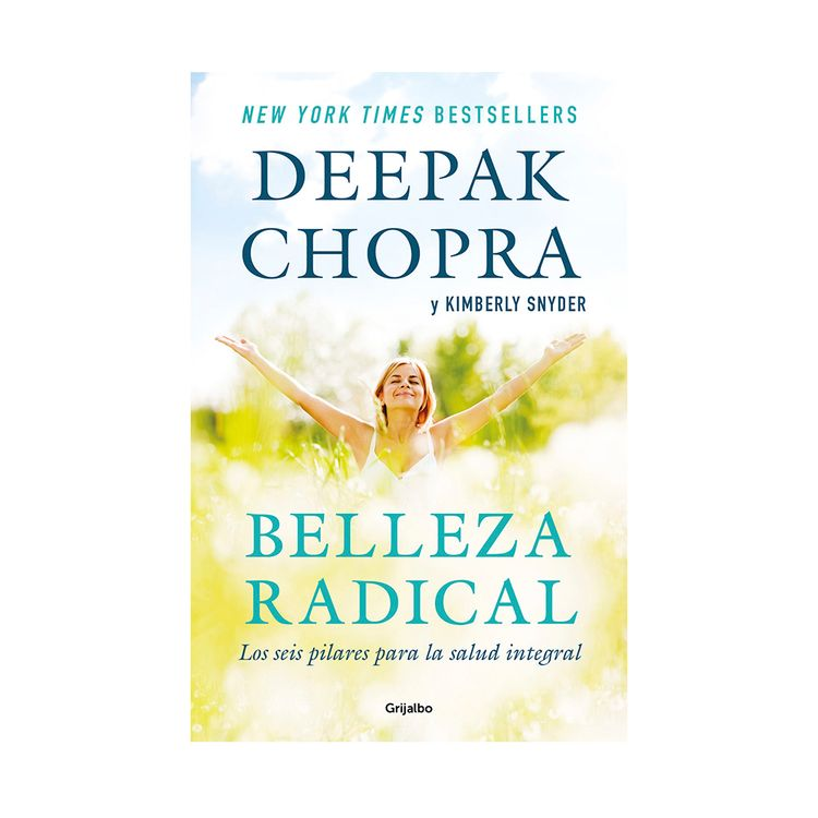 Belleza-Radical-1-838118