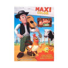 Col-La-Granja-maxicolor-1-838119