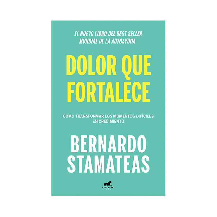 Dolor-Que-Fortalece-1-838121