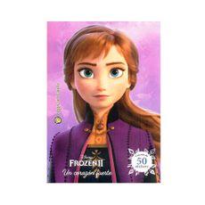 Col-Frozen-2-personajes-Favoritos-1-838122